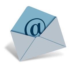 email-envelop