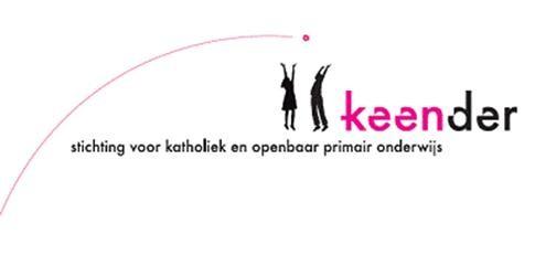 Logo%20Keender